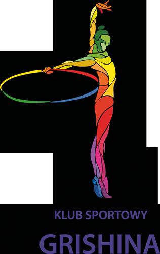Klub sportowy Grishina – gimnastyka artystyczna dla dzieci
